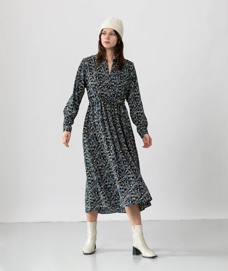 MOVES Tanisa Kleid gemustert