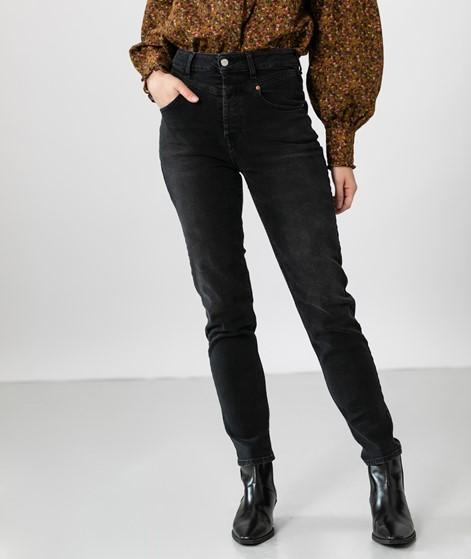 GLOBAL FUNK Alister Jeans NICHT!