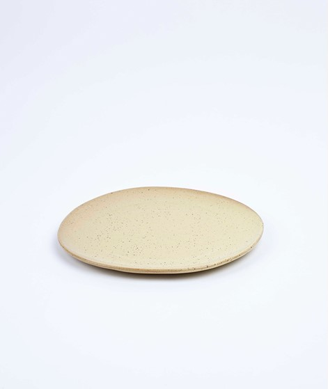 FERM LIVING Flow Plate Medium