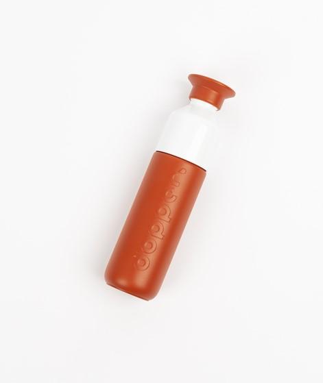 DOPPER Insulate Trinkflasche 350ml
