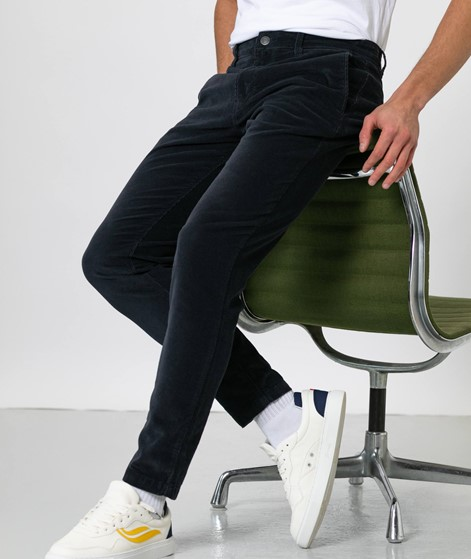 SELECTED HOMME SLHSlimcomfort Cord Hose