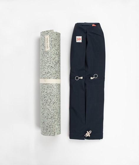KAALA Aalto Sleeve Yogatasche