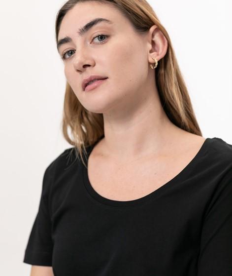 SELECTED FEMME SLFStandard U-Neck TShirt