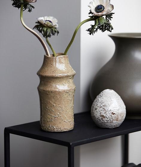 HOUSE DOCTOR Vase grün