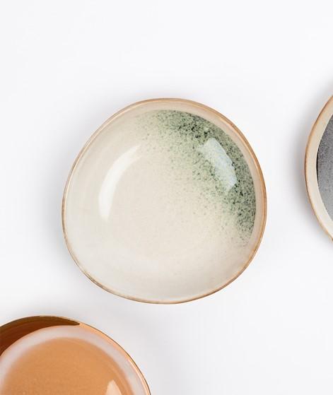 HKLIVING 70`s Curry Bowls mist