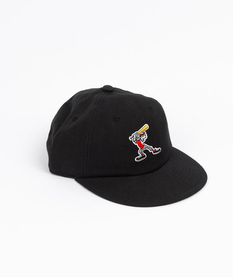 ADIDAS Goofy Cap black