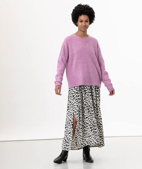MBYM Lasinna Pullover pink
