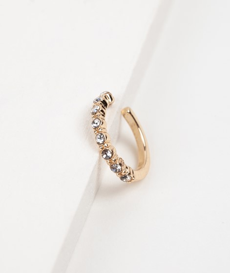 EBBA Ear Cuff gold