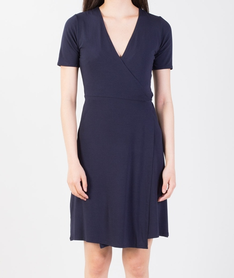 M BY M Sister Gogreen Luxe Kleid