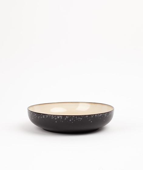 HKLIVING 70`s Salad Bowl galaxy