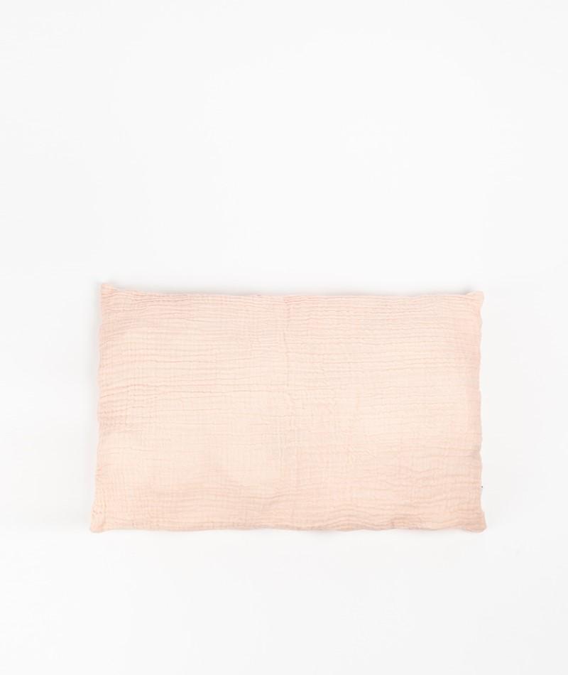LIV Aura Kissen rosa