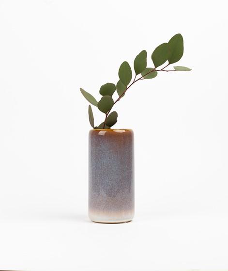 HÜBSCH Kreamik Vase groß