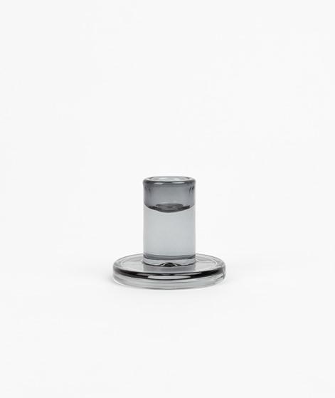 BLOOMINGVILLE Kerzenhalter grau