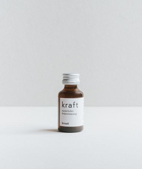 KRUUT Kraft Saft