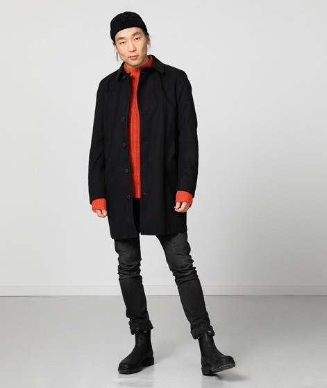 SELECTED HOMME SLHNew Cotton Coat