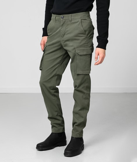 SELECTED HOMME SLHSlimtapered Cody Hose