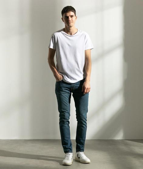 LEVIS 512 Slim Taper Jeans denim