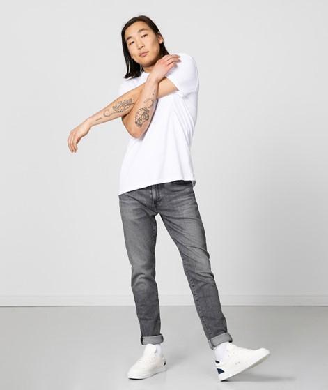 LEVIS 512 Slim Taper Jeans dunkelgrau