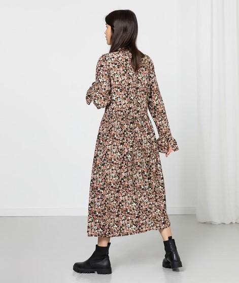 VILA VIBrooks Kleid gemustert
