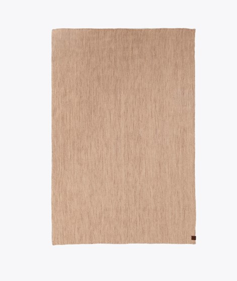 FINARTE Norm Teppich rosa