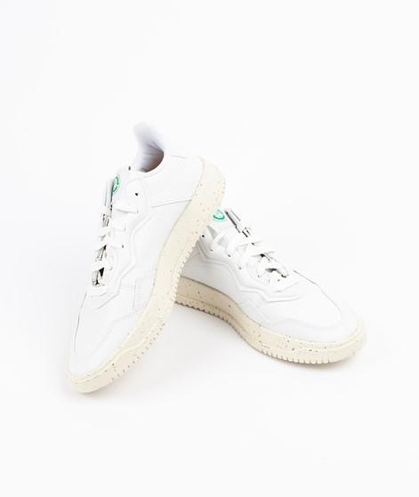 ADIDAS SC Premiere Sneaker white