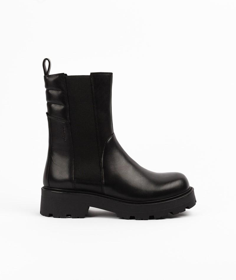 VAGABOND Cosmo 2.0 Stiefel schwarz
