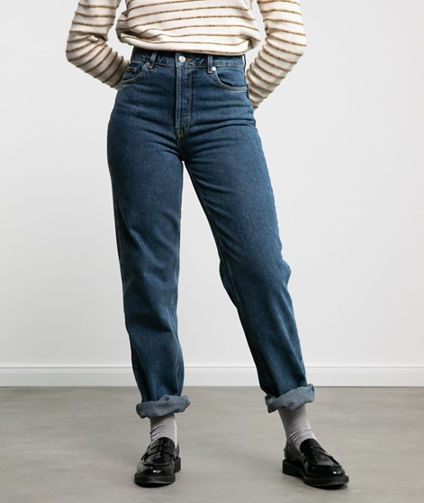 SELECTED FEMME SLFKate Straight Jeans