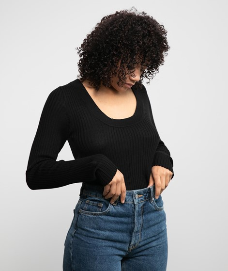 SELECTED FEMME SLFCosta New Longsleeve