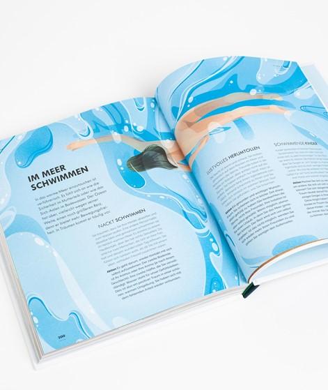 DK Verlag Träume deuten