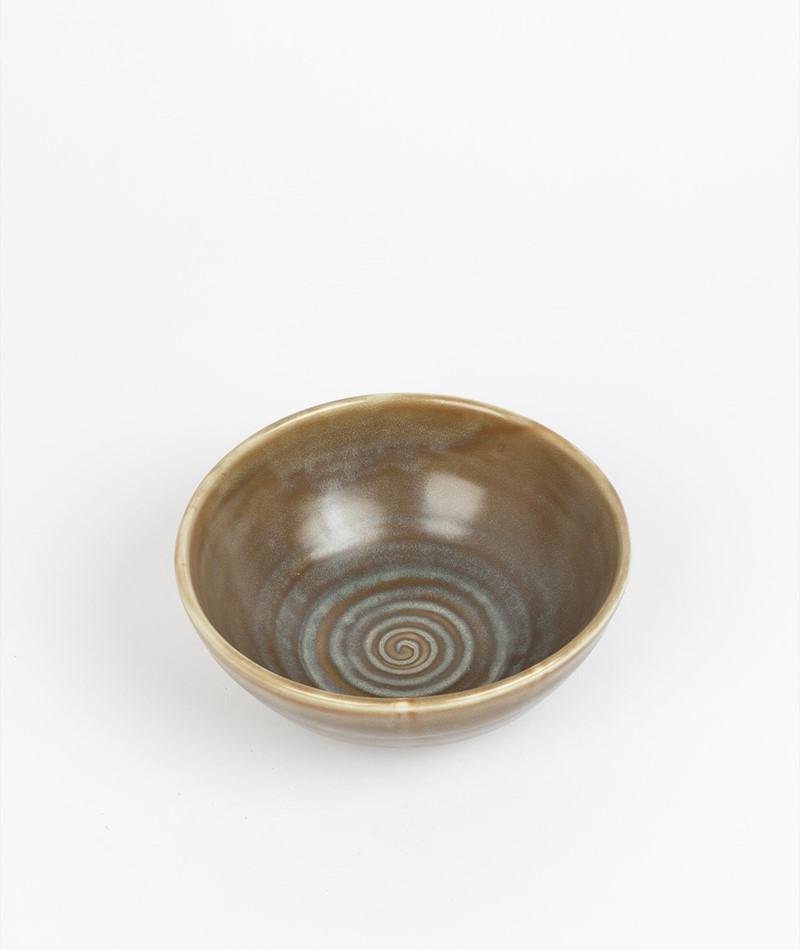 HKLIVING Ceramic Salad Bowl