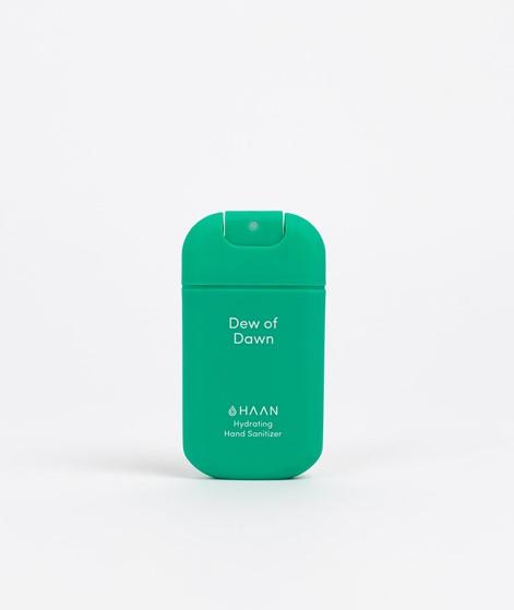 HAAN Hydrating Hand Sanitizer Dew of Dawn