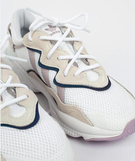 ADIDAS Ozweego W Sneaker weiß