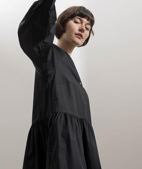YAS YASRia Kleid schwarz