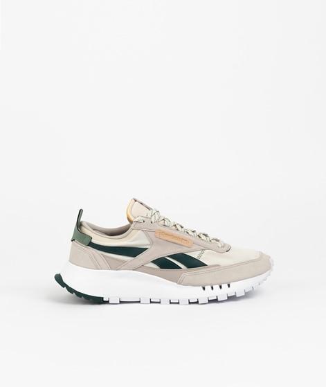 REEBOK CL Legacy Sneaker beige