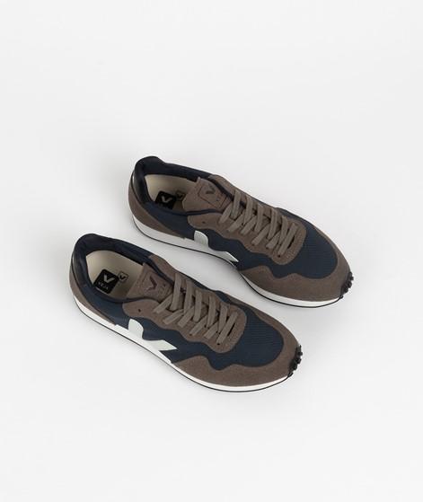 VEJA Sdu Rec Sneaker blau