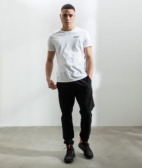KAUF DICH GLÜCKLICH T-Shirt offline