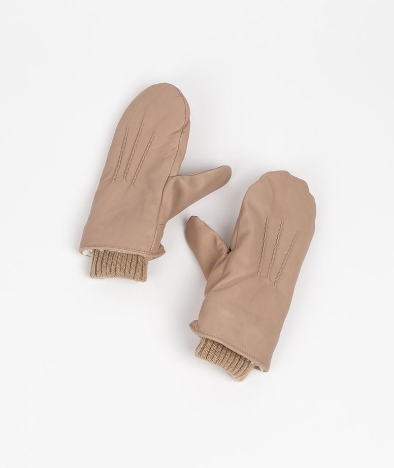 ROYAL REPUBLIQ Ground Mittens Handschuhe
