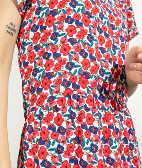MARIE SIXTINE Enya Kleid print