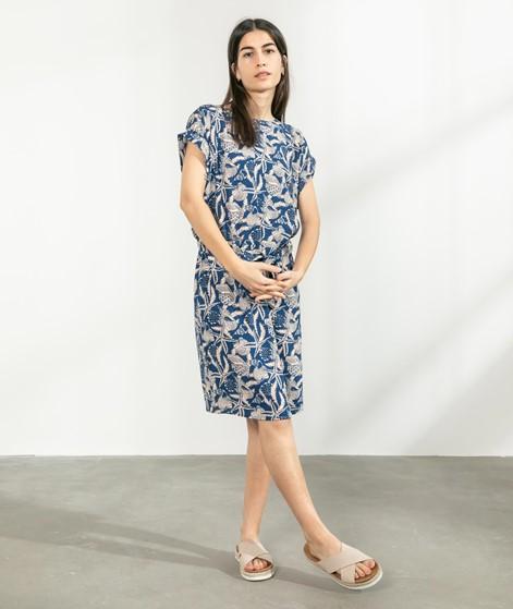 MARIE SIXTINE Delphy Kleid print