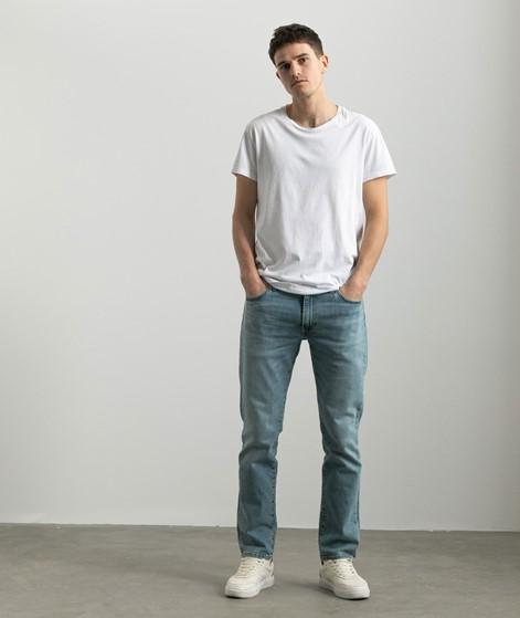 LEVIS 511 Slim Fennel Jeans denim