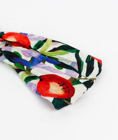 MARIE SIXTINE Haarband print