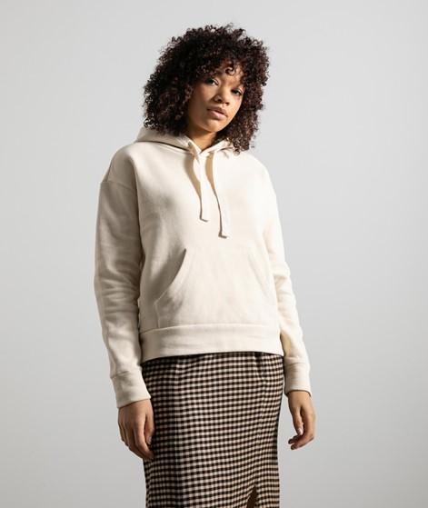 KAUF DICH GLÜCKLICH Sweater beige