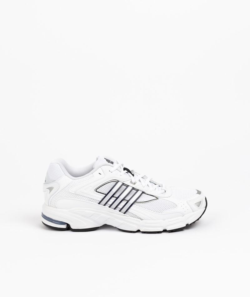 ADIDAS Response CL Sneaker weiß
