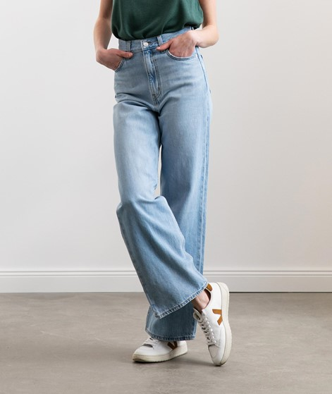 LEVIS High Loose Jeans denim