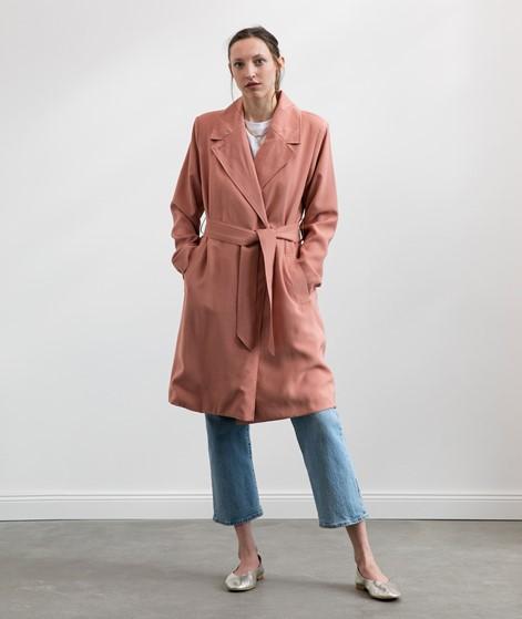 MBYM Dasan Mantel rosa