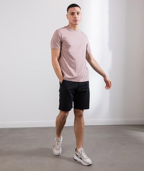 KAUF DICH GLÜCKLICH T-Shirt lavender