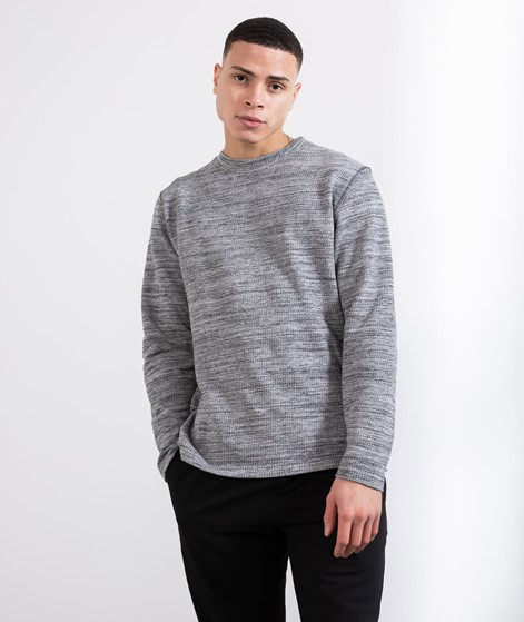SELECTED HOMME SLHRegsteven Pullover