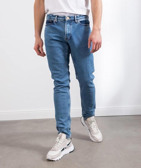 SAMSOE SAMSOE Stefan Jeans blue denim