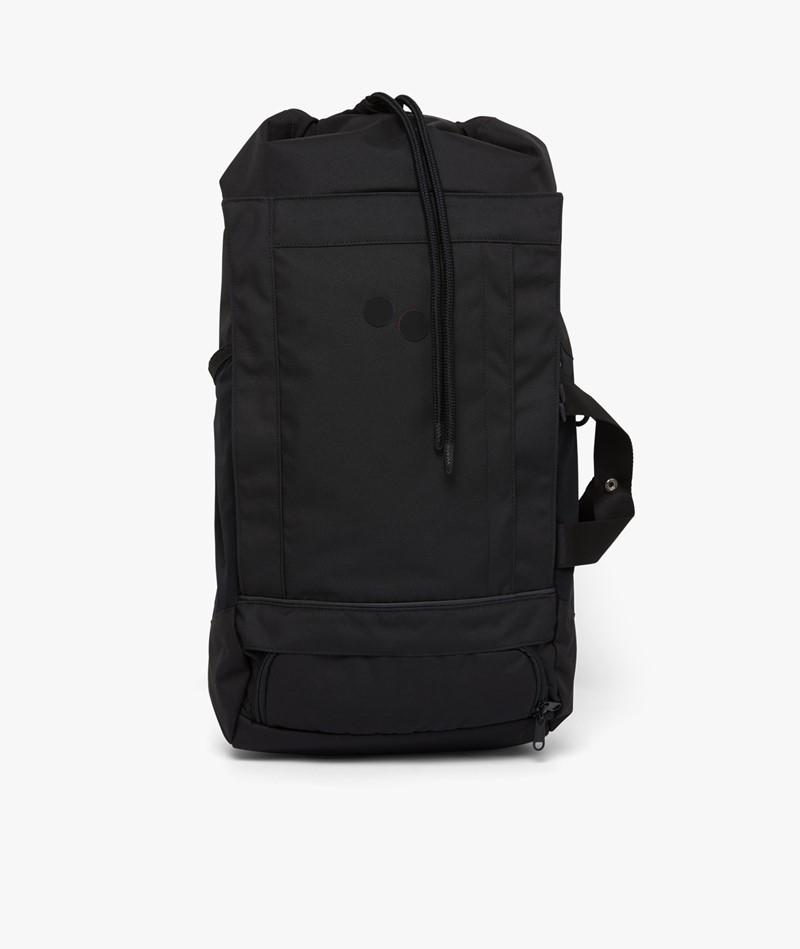 PINQPONQ Blok Large Rucksack schwarz