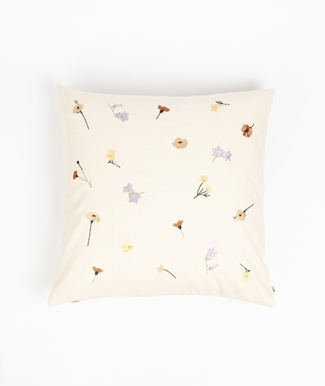 BROSTE Cushion Kissenbezug gemustert
